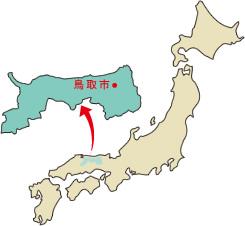 access_jpmap.jpg