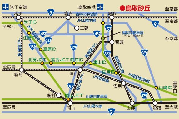 access_map001.jpg