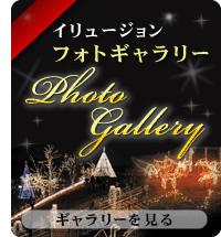 miryoku_photo0004.jpg